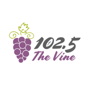 http://1025thevine.org